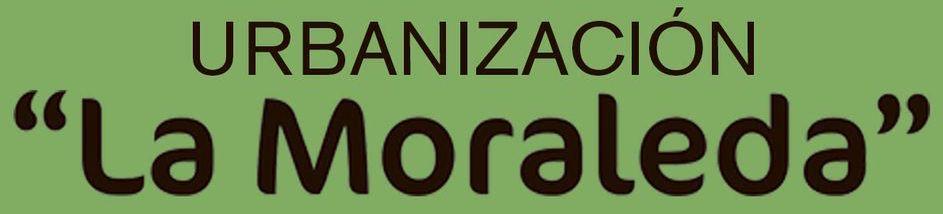 Venta de solares en granada urbanizaci n la moraleda for Piscina o2 granada